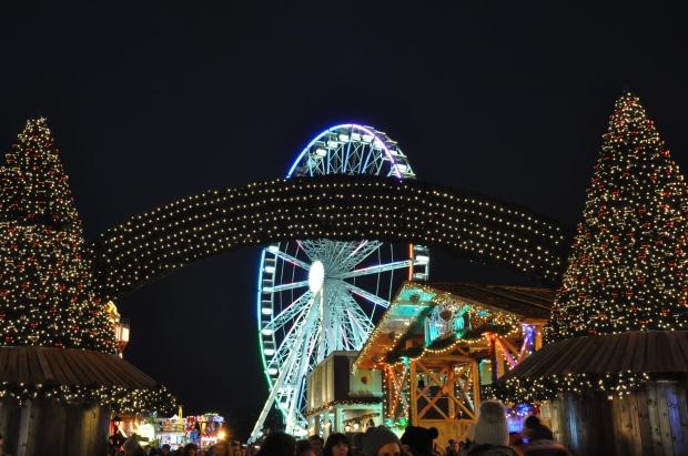 blog big wheel