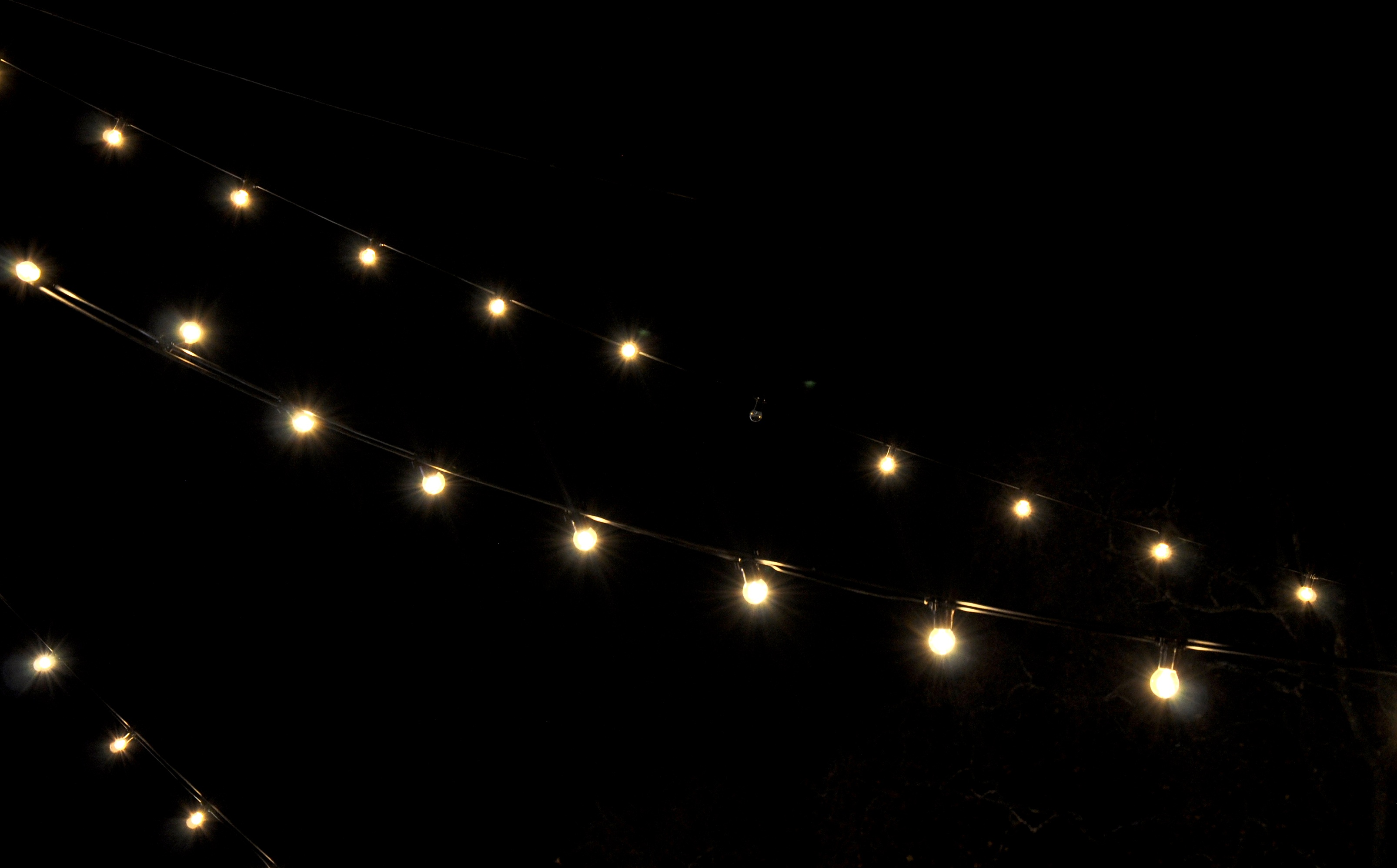 blog festoon lights