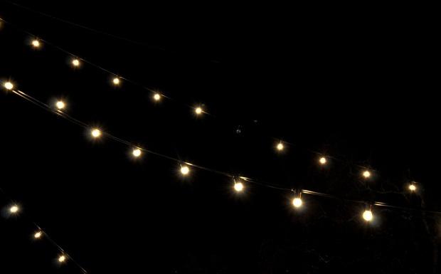 blog festoon lights
