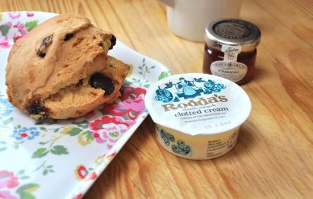 blog food 7