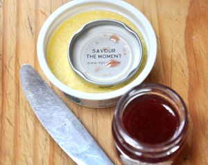 blog food 8