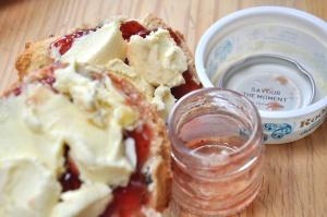 blog food 9