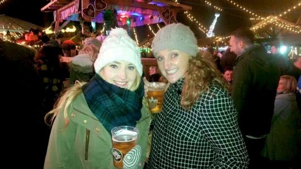 blog german beer