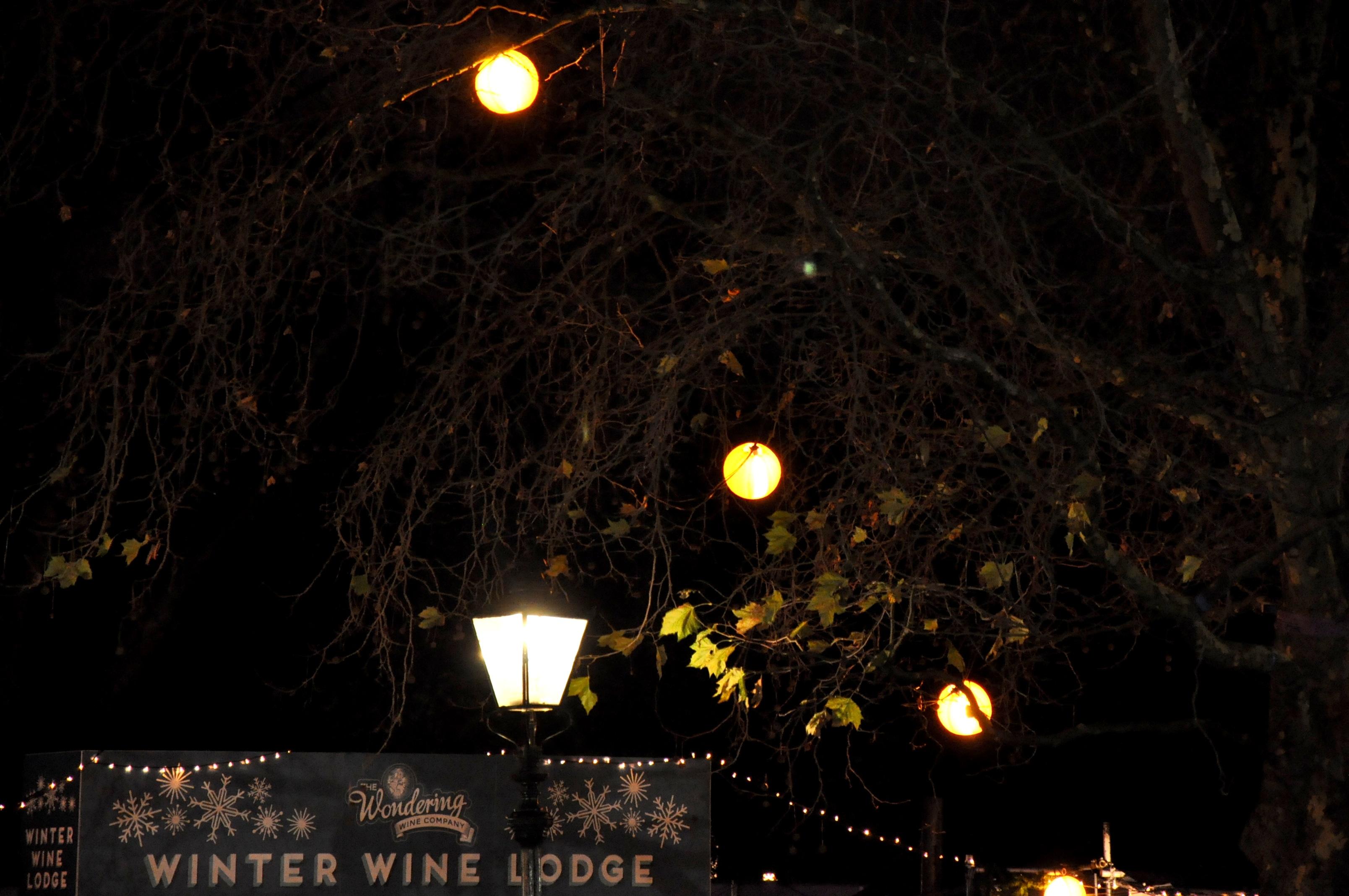 blog lanterns