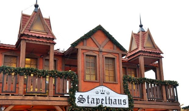 blog stapelhaus