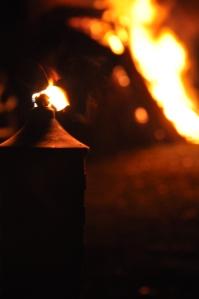bonfire blog 1