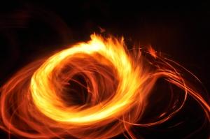 bonfire blog 10
