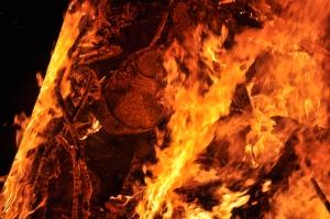 bonfire blog 3