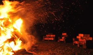 bonfire blog 4