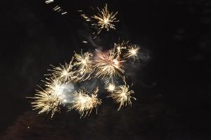 bonfire blog 5