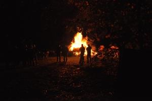 bonfire blog 6