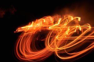 bonfire blog 9