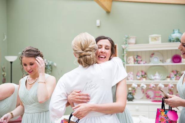 Jason and Ashleigh Wedding -108