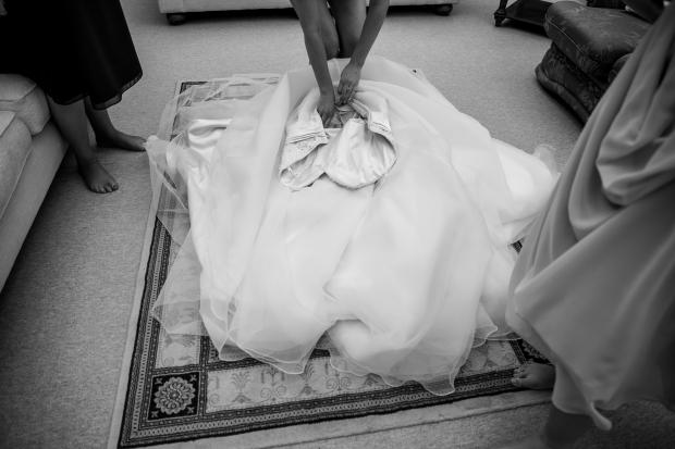 Jason and Ashleigh Wedding -130