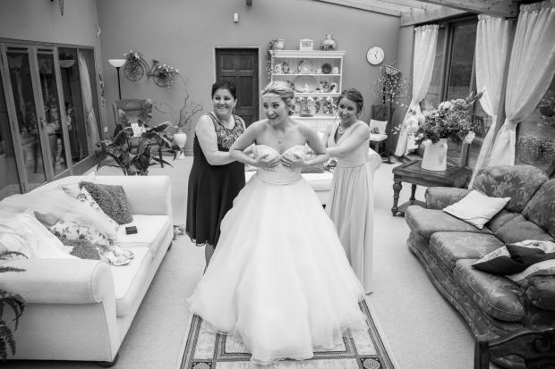 Jason and Ashleigh Wedding -132