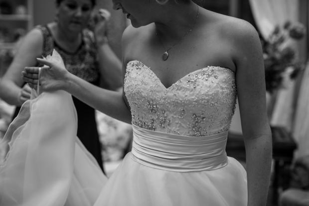 Jason and Ashleigh Wedding -141