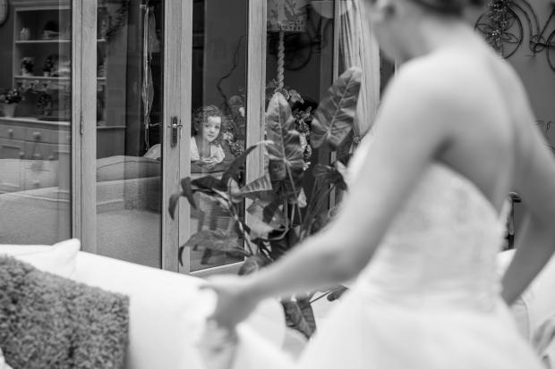 Jason and Ashleigh Wedding -146