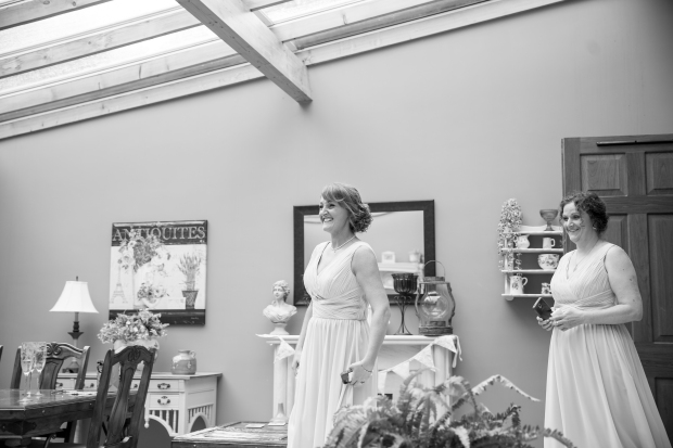 Jason and Ashleigh Wedding -161