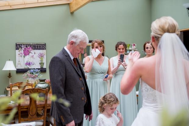 Jason and Ashleigh Wedding -164