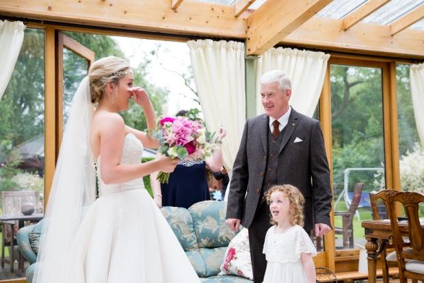 Jason and Ashleigh Wedding -166