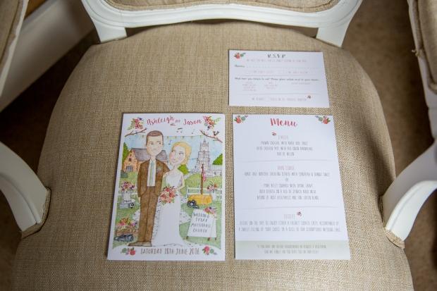 Jason and Ashleigh Wedding -18