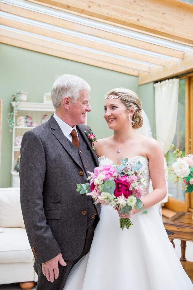Jason and Ashleigh Wedding -180