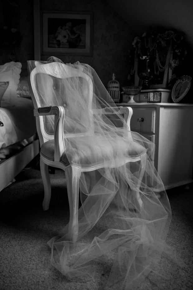 Jason and Ashleigh Wedding -20