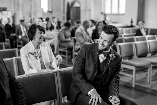 Jason and Ashleigh Wedding -201