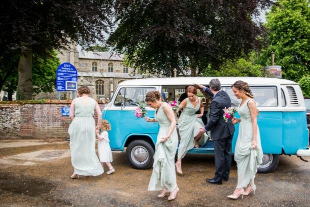 Jason and Ashleigh Wedding -211