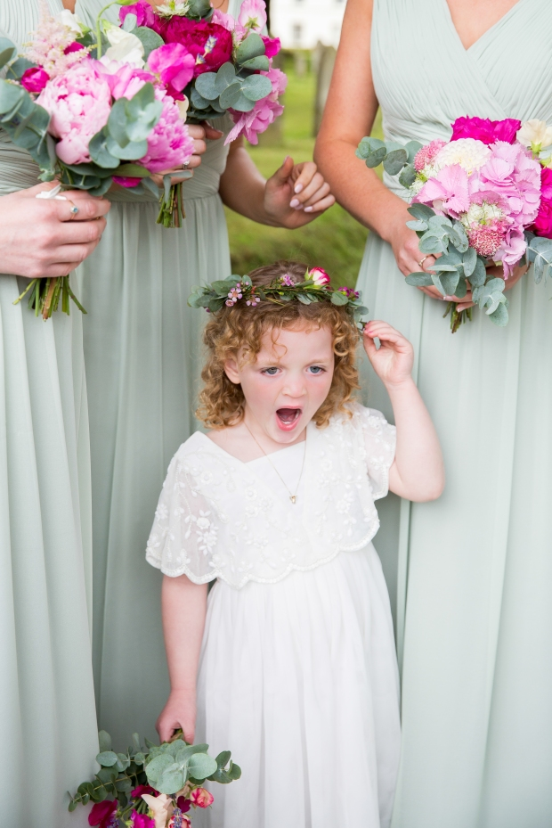 Jason and Ashleigh Wedding -222