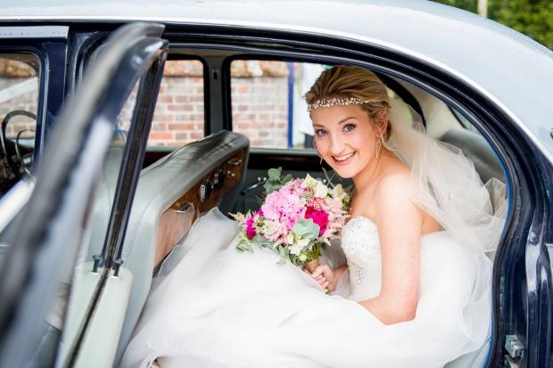 Jason and Ashleigh Wedding -227