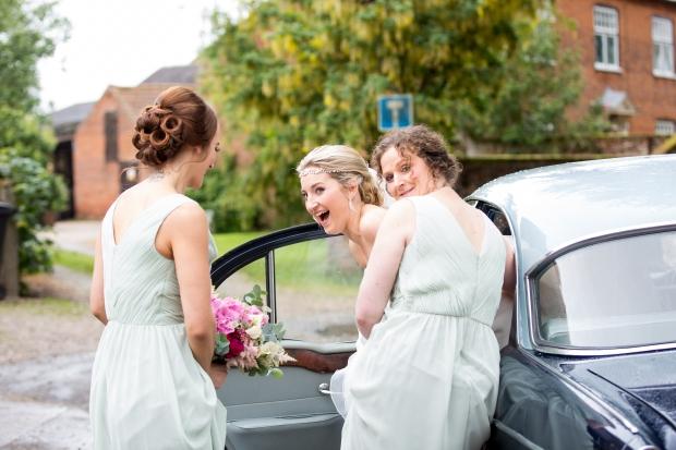 Jason and Ashleigh Wedding -232