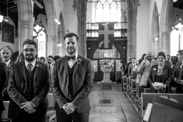 Jason and Ashleigh Wedding -247