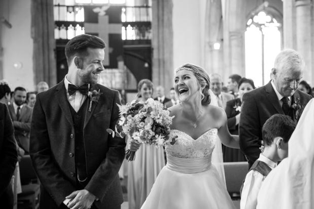 Jason and Ashleigh Wedding -254