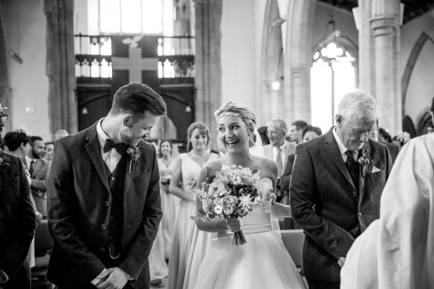 Jason and Ashleigh Wedding -255