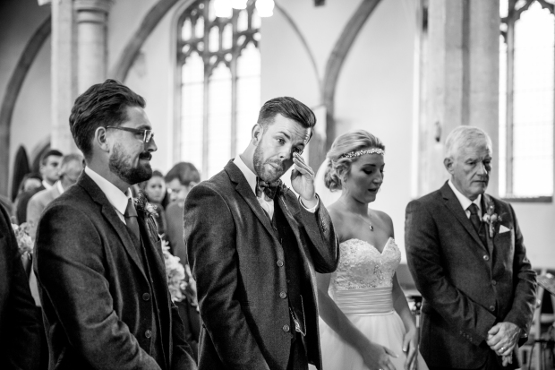 Jason and Ashleigh Wedding -263