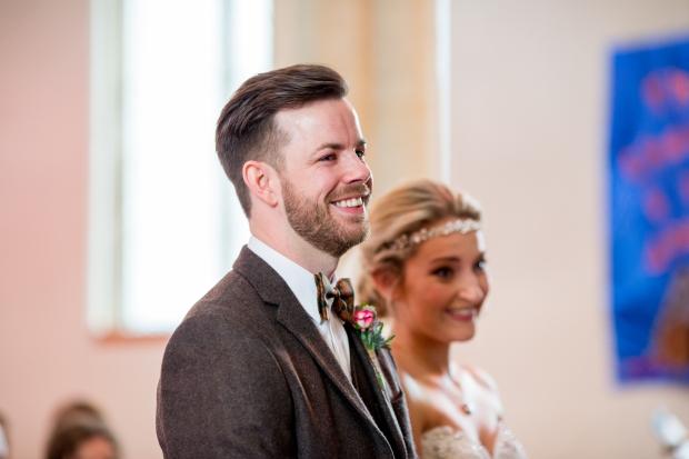 Jason and Ashleigh Wedding -276