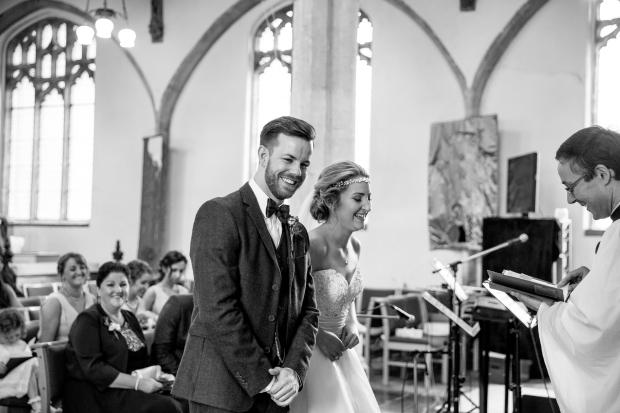 Jason and Ashleigh Wedding -284