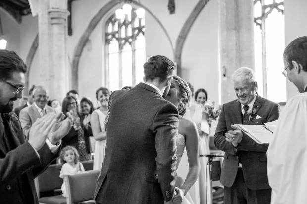 Jason and Ashleigh Wedding -327