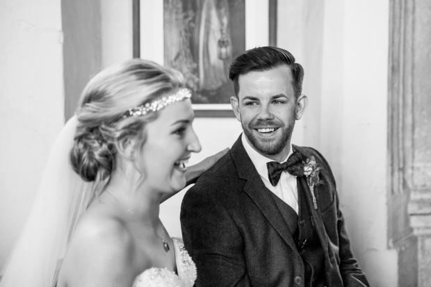 Jason and Ashleigh Wedding -334