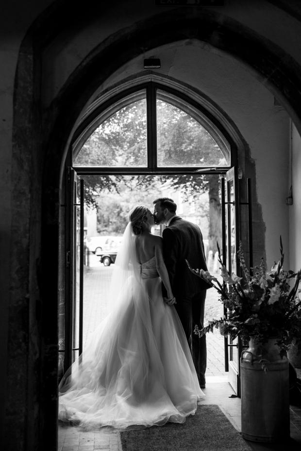 Jason and Ashleigh Wedding -346