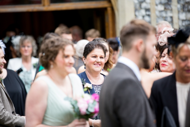 Jason and Ashleigh Wedding -354