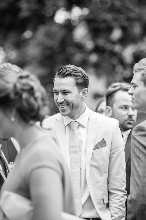 Jason and Ashleigh Wedding -363