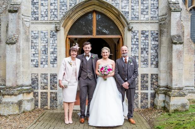 Jason and Ashleigh Wedding -380