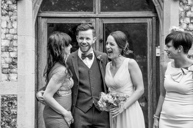 Jason and Ashleigh Wedding -393