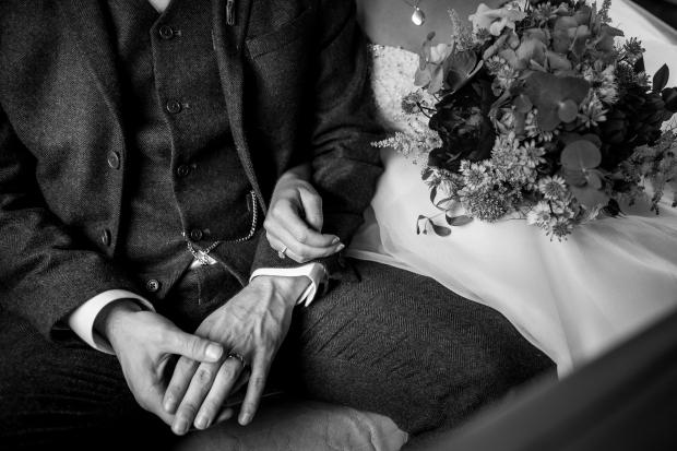 Jason and Ashleigh Wedding -459