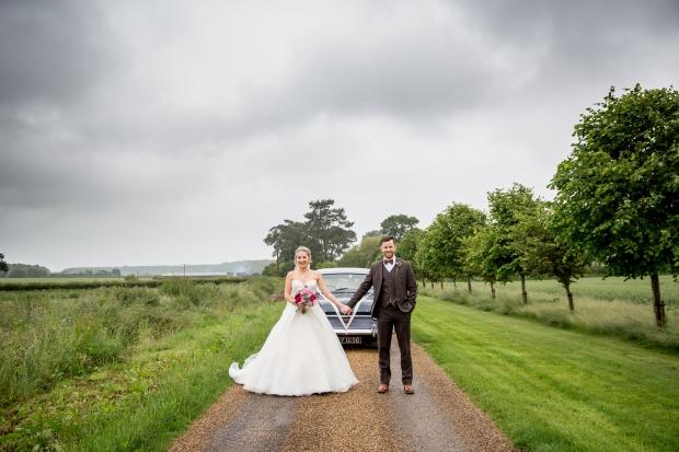 Jason and Ashleigh Wedding -470