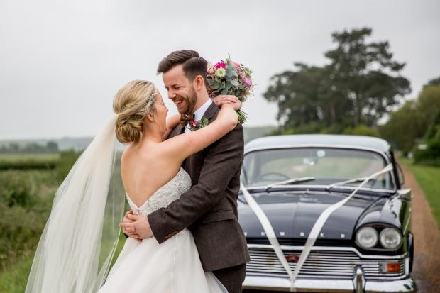 Jason and Ashleigh Wedding -478