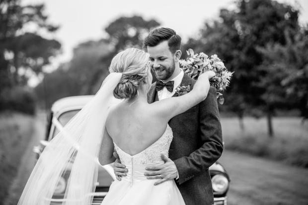 Jason and Ashleigh Wedding -488