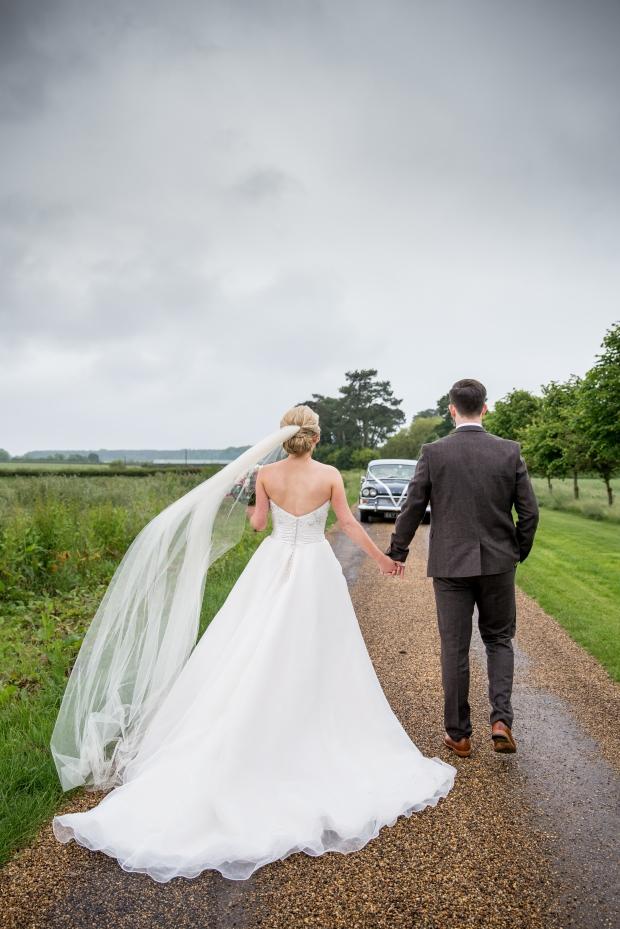 Jason and Ashleigh Wedding -490